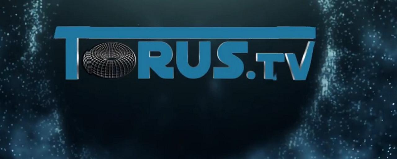 Trust.tv