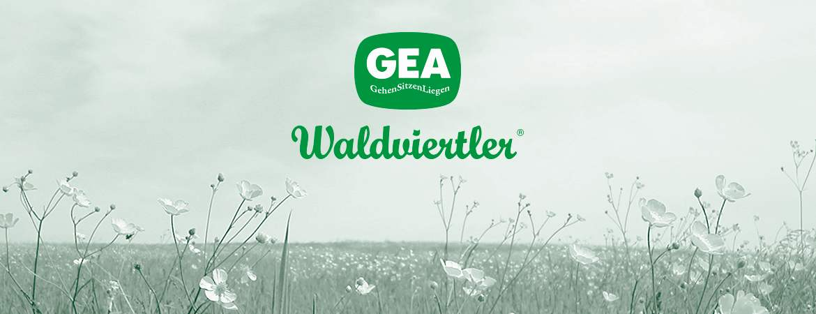 gea-waldviertler.at