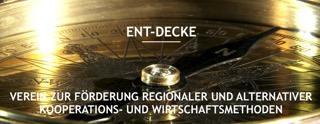 VEREIN ZUR FÖRDERUNG REGIONALER UND ALTERNATIVER KOOPERATIONS- UND WIRTSCHAFTSMETHODEN