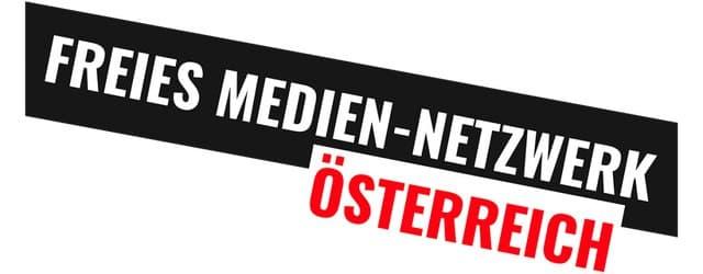 Freies Medien Netzwerk