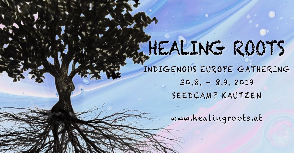 healingroots