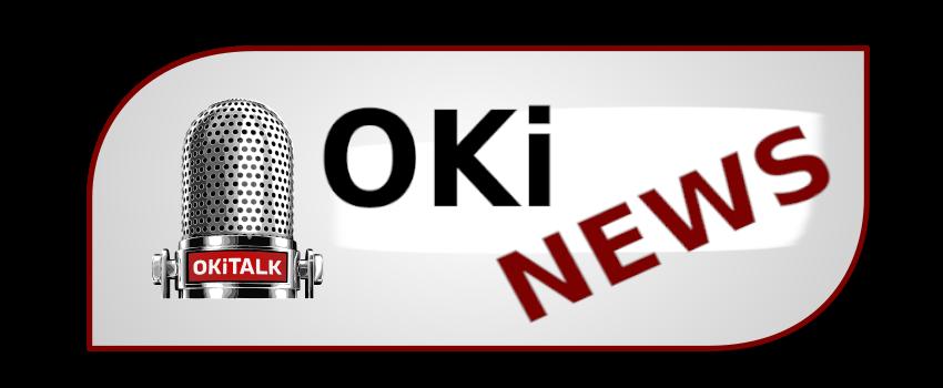 Frank Noack OKiNEWS