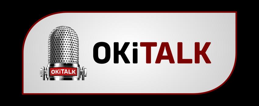 Offers from OKiTALK